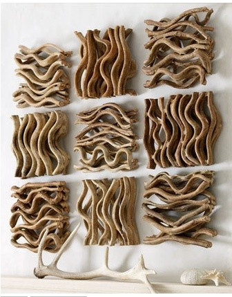 Inventive  Wall Art Projects-homesthetics.net (32)