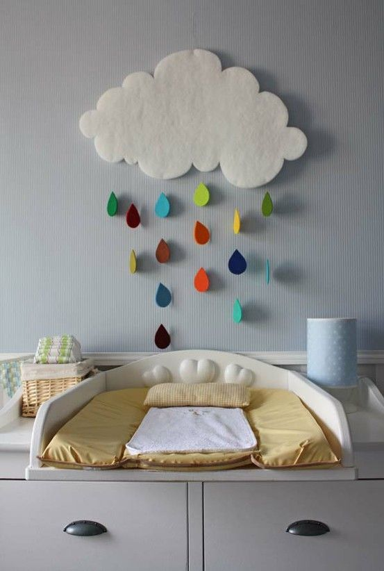 Inventive  Wall Art Projects-homesthetics.net (33)