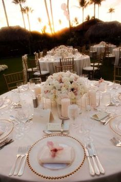 Learn These Fine Dining Etiquette and Feed Your Imagination With 30 Fabulous Place Setting Ideas  homesthetics decor (11)