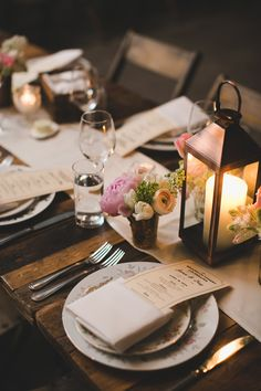 Learn These Fine Dining Etiquette and Feed Your Imagination With 30 Fabulous Place Setting Ideas  homesthetics decor (19)