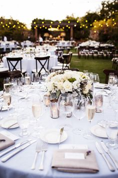 Learn These Fine Dining Etiquette and Feed Your Imagination With 30 Fabulous Place Setting Ideas  homesthetics decor (29)