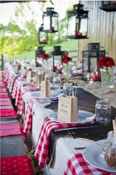 Learn These Fine Dining Etiquette and Feed Your Imagination With 30 Fabulous Place Setting Ideas  homesthetics decor (30)