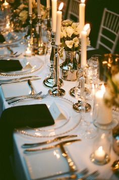 Learn These Fine Dining Etiquette and Feed Your Imagination With 30 Fabulous Place Setting Ideas  homesthetics decor (7)