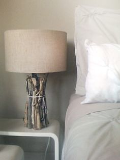 Recycle Old Items Into DIY Budget Lighting Projects That Will Make Your Home Shine homesthetics  (20)