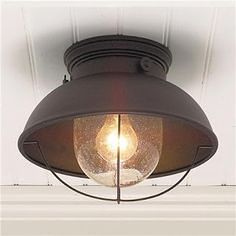 Recycle Old Items Into DIY Budget Lighting Projects That Will Make Your Home Shine homesthetics  (8)