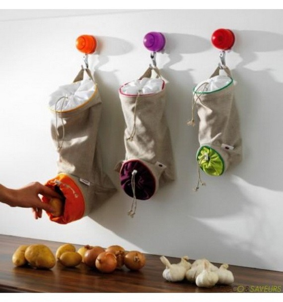 Smart-Kitchen-Storage-Ideas-for-small-Spaces_13