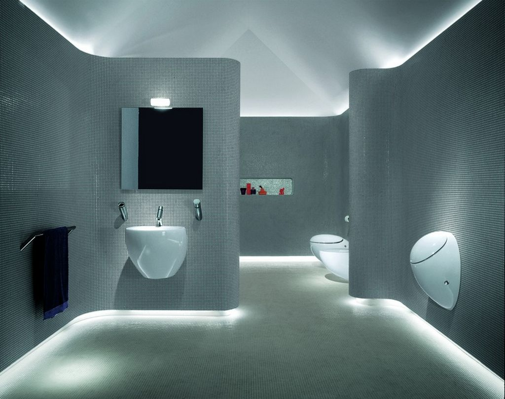 Things That You Have To Consider During Bathroom Renovations Homesthetics  Decor (5)