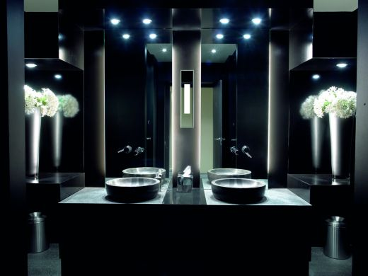 Things That You Have to Consider During Bathroom Renovations homesthetics decor (7)