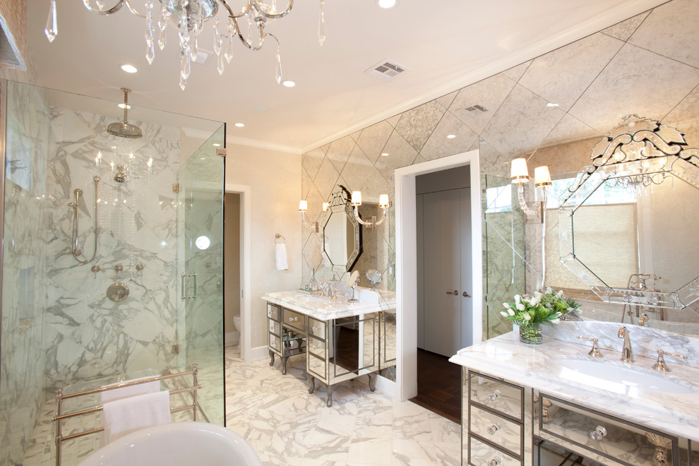 Things That You Have to Consider During Bathroom Renovations homesthetics decor (8)