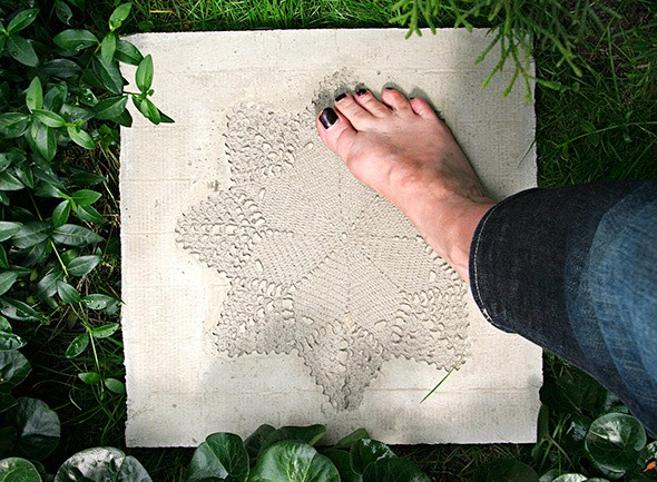 Top 30 DIY Concrete Projects For The Crafty Side Of You_homesthetics.net (10)