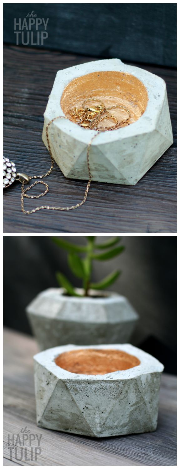 Top 30 DIY Concrete Projects For The Crafty Side Of You_homesthetics.net (14)