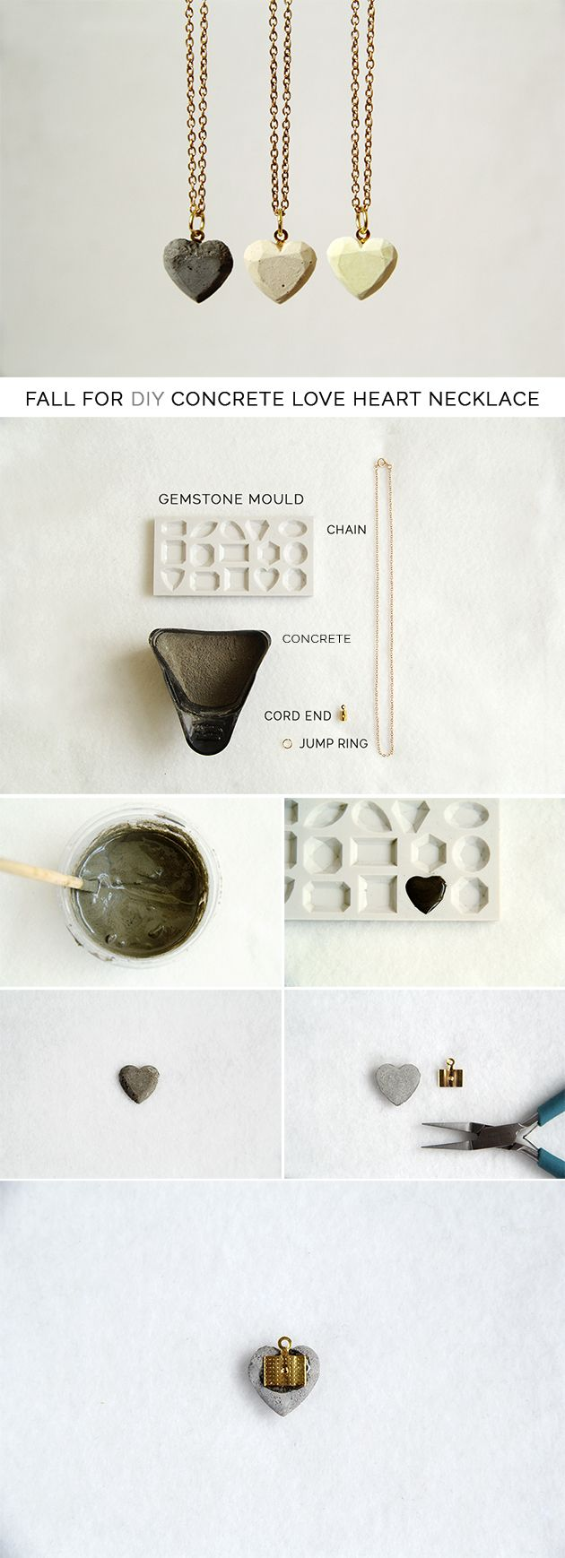 Top 30 DIY Concrete Projects For The Crafty Side Of You_homesthetics.net (19)