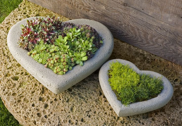 Top 30 DIY Concrete Projects For The Crafty Side Of You_homesthetics.net (2)