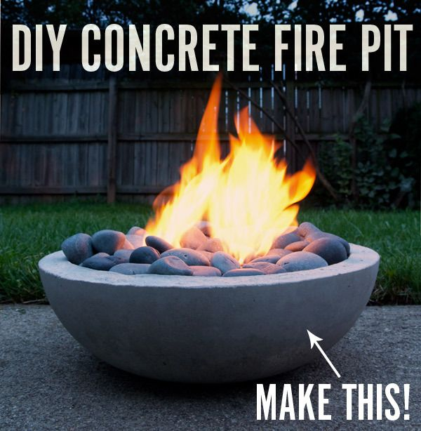Top 30 DIY Concrete Projects For The Crafty Side Of You_homesthetics.net (26)