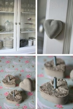 Top 32 diy concrete and cement projects for the crafty side of you top 30 diy concrete projects for the crafty side of youhomesthetics 33 solutioingenieria Gallery