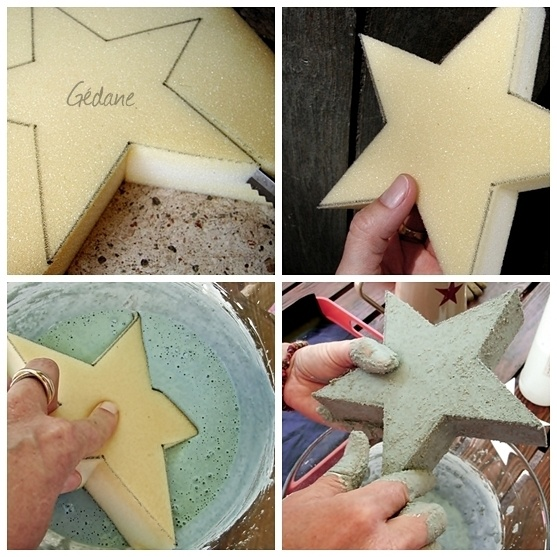 Top 30 DIY Concrete Projects For The Crafty Side Of You_homesthetics.net (5)