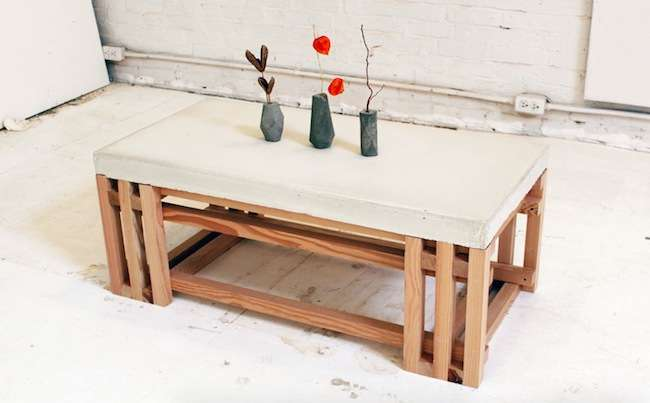 Top 30 DIY Concrete Projects For The Crafty Side Of You_homesthetics.net (9)