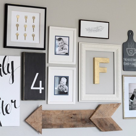 Top 30 Pallet Wall DIY Projects You Will Love-homesthetics (15)