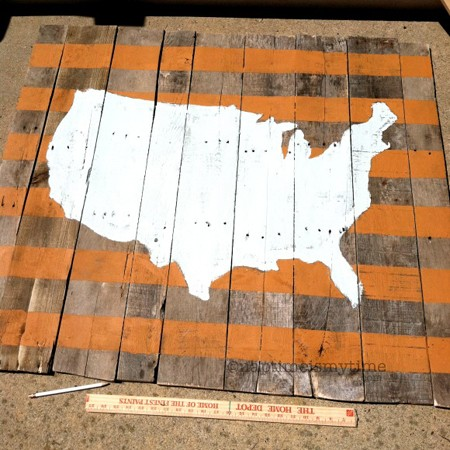 Top 30 Pallet Wall Projects You Will Love-homesthetics (25)