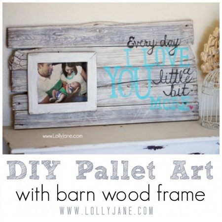 Top 30 Pallet Wall Projects You Will Love-homesthetics (26)