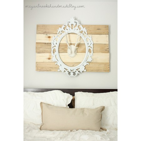 Top 30 Pallet Wall Art Projects You Will Love-homesthetics (29)