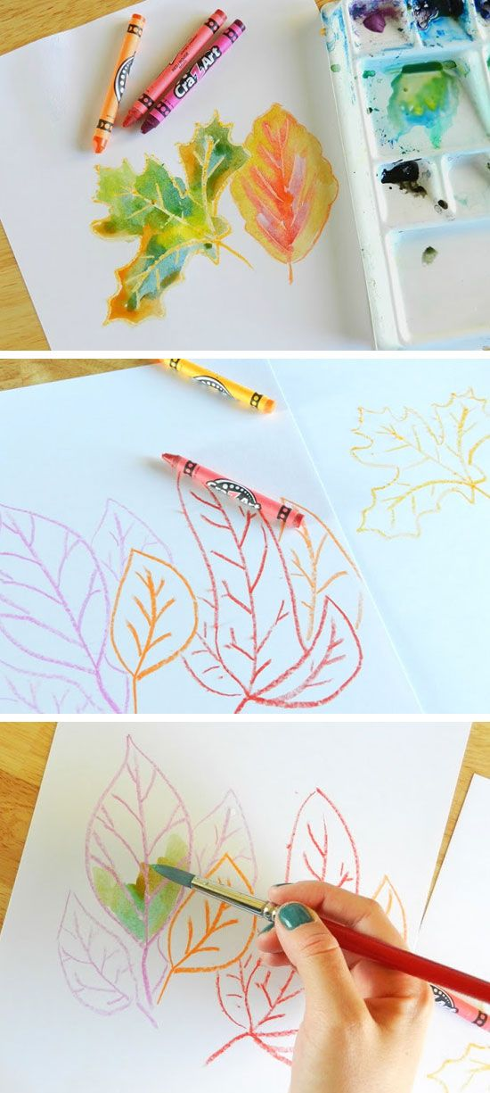 Top 31 Amazing Diy Paintings For Your Blank Walls