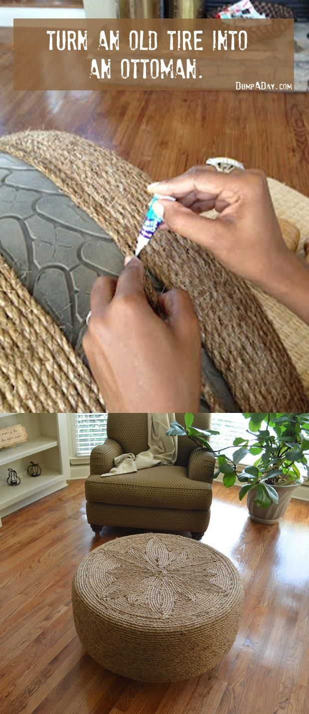 Top 40 DIY Projects Gadgets And Ideas For Your Home-homesthetics.net (11)