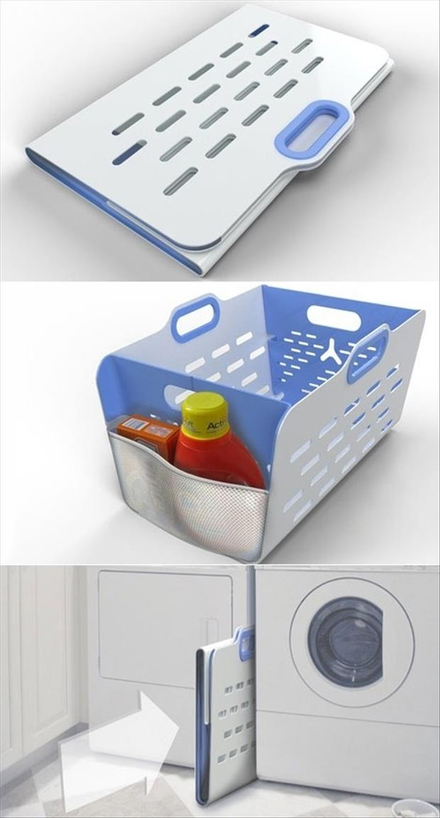 Top 40 DIY Projects Gadgets And Ideas For Your Home-homesthetics.net (34)