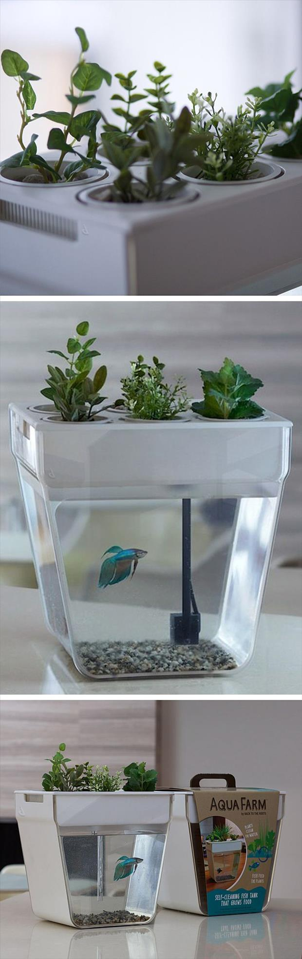 Top 40 DIY Projects Gadgets And Ideas For Your Home-homesthetics.net (49)