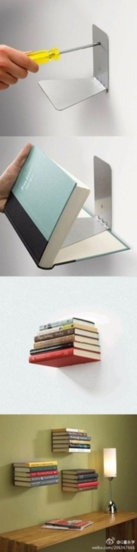 Top 40 DIY Projects Gadgets And Ideas For Your Home-homesthetics.net (5)