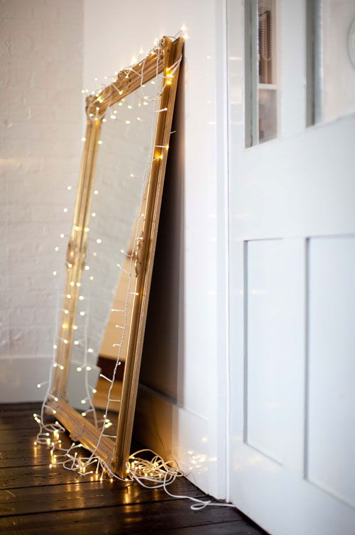 16 Mesmerizing Sterry String Light Projects for a Magical Home Decor To Start Today (11)