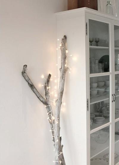 16 Mesmerizing Sterry String Light Projects for a Magical Home Decor To Start Today (6)