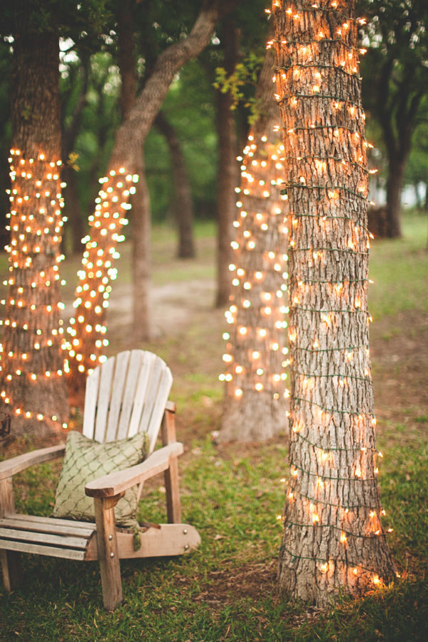 16 Mesmerizing Sterry String Light Projects for a Magical Home Decor To Start Today (9)