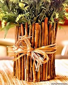 20 Handpicked Simple Fresh and Creative DIY Projects for an Extraordinary Spring homesthetics decor (20)
