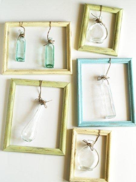 20 Handpicked Simple Fresh and Creative DIY Projects for an Extraordinary Spring homesthetics decor (28)
