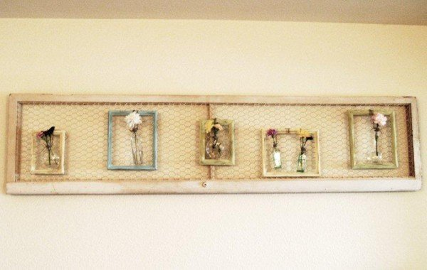 24 Handpicked Simple Fresh and Creative DIY Projects for an ...