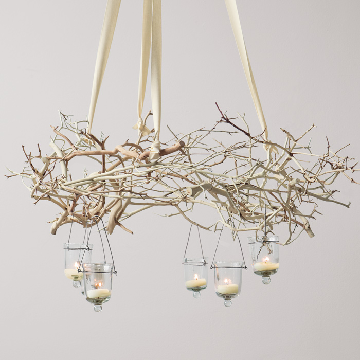 20 Insanely Creative DIY Branches Crafts Meant to Sensibilize Your Decor homesthetics decor (13)