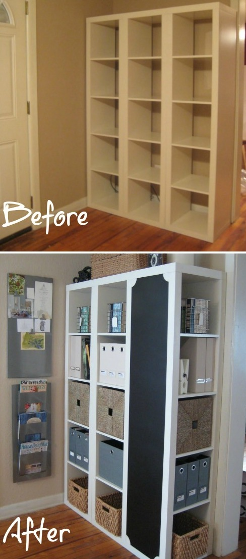 20 Insanely Smart and Creative DIY Furniture Hacks to Start Right Now homesthetics decor (10)