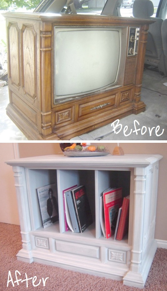 20 Insanely Smart and Creative DIY Furniture Hacks to Start Right Now homesthetics decor (12)