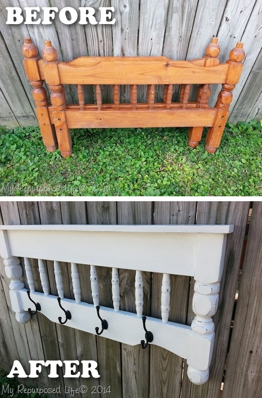 20 Insanely Smart and Creative DIY Furniture Hacks to Start Right Now homesthetics decor (2)