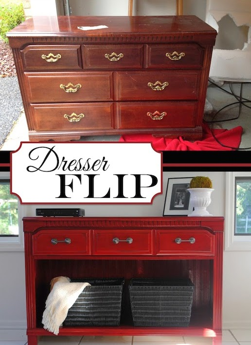20 Insanely Smart and Creative DIY Furniture Hacks to Start Right Now homesthetics decor (5)