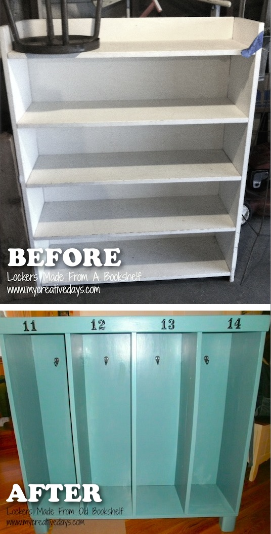 20 Insanely Smart and Creative DIY Furniture Hacks to Start Right Now homesthetics decor (8)