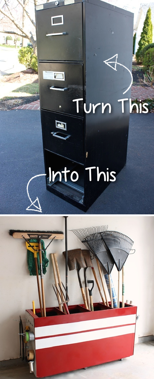 20 Insanely Smart and Creative DIY Furniture Hacks to Start Right Now homesthetics decor (9)