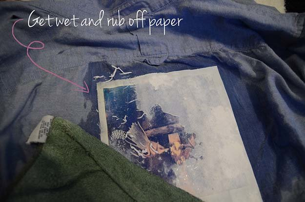21 Simple & Creative Mod Podge Crafts That You Can Start Right Away homesthetics decor (7)