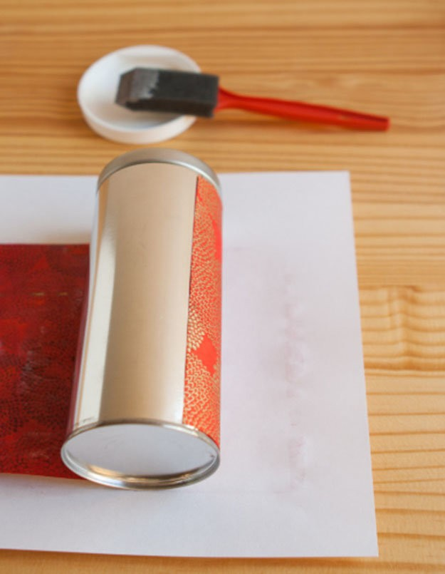 21 Simple & Creative Mod Podge Crafts That You Can Start Right Away homesthetics decor (9)