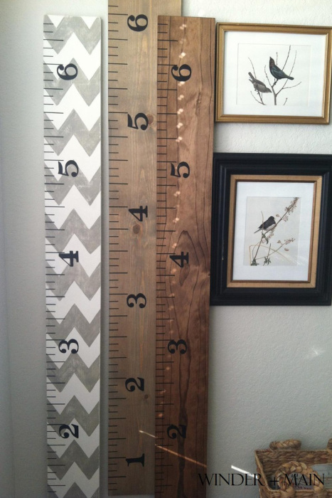 41 Smart and Creative DIY Projects That You Can Make and Sell With Ease homesthetics decor (20)