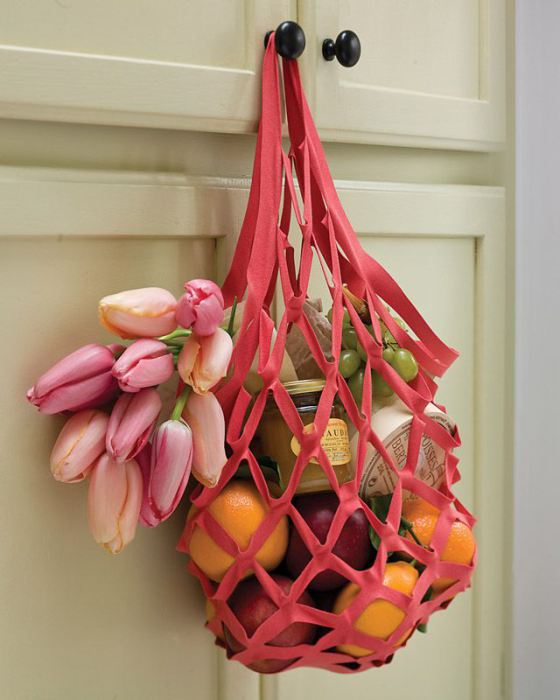 41 Smart and Creative DIY Projects That You Can Make and Sell With Ease homesthetics decor (27)
