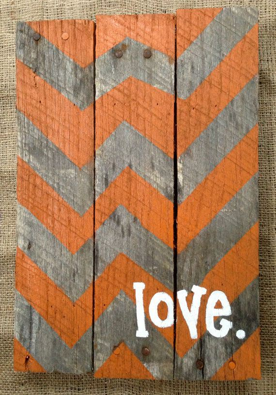41 Smart and Creative DIY Projects That You Can Make and Sell With Ease homesthetics decor (29)