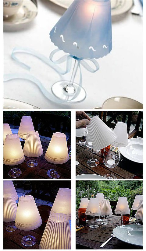 41 Smart and Creative DIY Projects That You Can Make and Sell With Ease homesthetics decor (38)