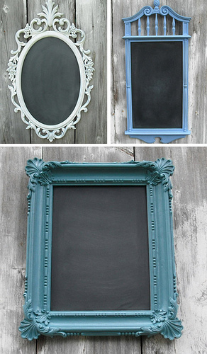 41 Smart and Creative DIY Projects That You Can Make and Sell With Ease homesthetics decor (4)